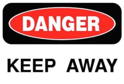 Danger Free/Random DNS Proxy Codes