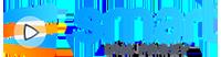 Smart DNS Proxy Logo