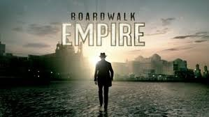 HBO Boardwalk Empire