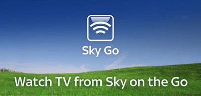 Description: http://i1-news.softpedia-static.com/images/news-700/Sky-Go-2-0-for-Android-Now-Available-for-Download.jpg