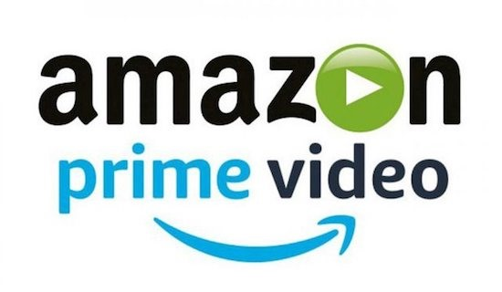 Movies and shows coming to Amazon Prime Video in January 2019