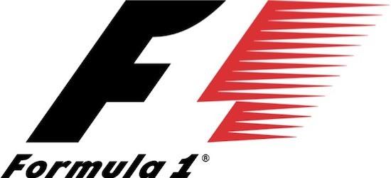 Formula 1 Schedule