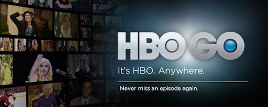New on HBO NOW & GO in September 2015