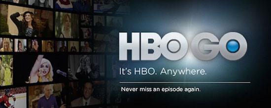 New on HBO NOW & GO in September 2015