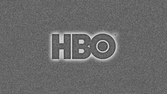 Start the summer with HBO NOW – everything coming and going