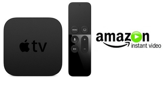 how to connect amazon prime to tv
