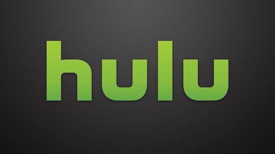 Unblock Hulu in UK - because it's worth it