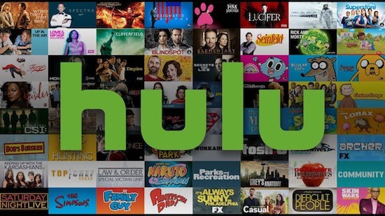 All The Best Shows And Movies Ready For Streaming In March 2019 On