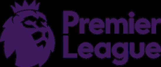Premier Leguae Pass Fixture