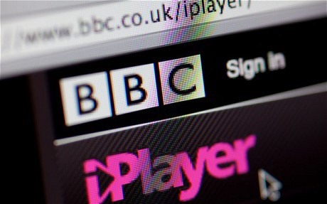 How To Gain Access to BBC iPlayer in Geo-restricted