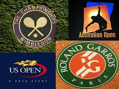 watch the us open online for free