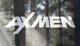 Axmen