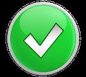 Unblock Hulu Plus 03