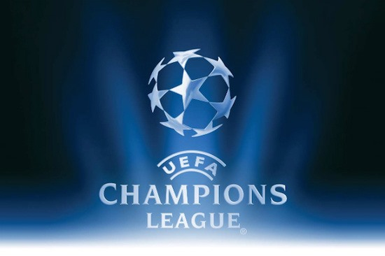 Watch UEFA Online Anywhere