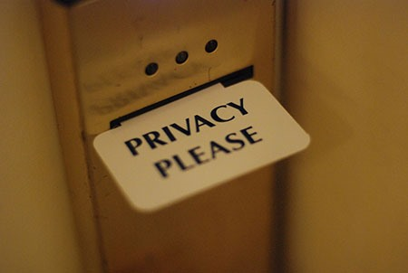 Why Online Privacy is Indispensable for Regular Internet Users Like You?