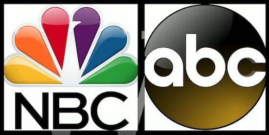 Watch ABC & NBC Outside the United States