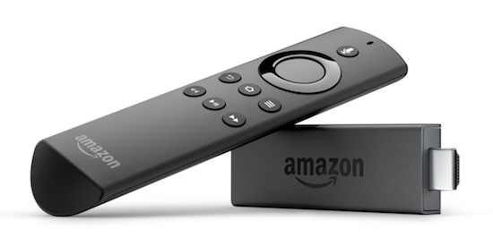 9 Best Amazon Fire TV Stick Tips and Tricks (2018)