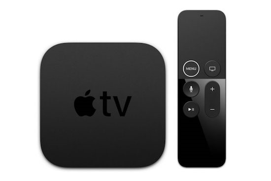 Apple TV Remote Tips and Tricks