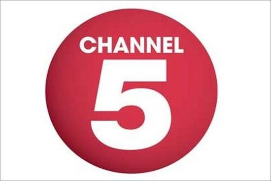 How You Can Watch Channel 5 Online Using Smart DNS Proxy