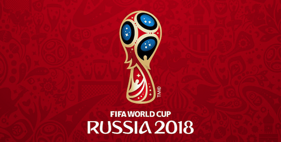 How to Stream 2018 FIFA World Cup in Russia with Smart DNS Proxy