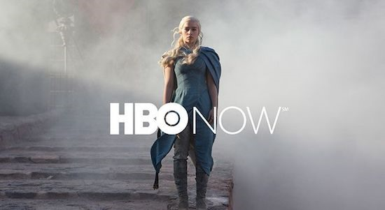 Springtime with HBO NOW – what is new and what is leaving in April 2019