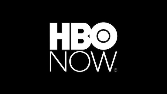 Your favorite shows in September 2019 on HBO NOW – watch them with Smart DNS Proxy.