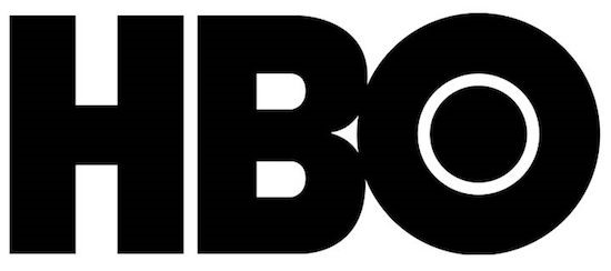 All the movies and shows that you can watch with Smart DNS Proxy on HBO NOW in March 2019