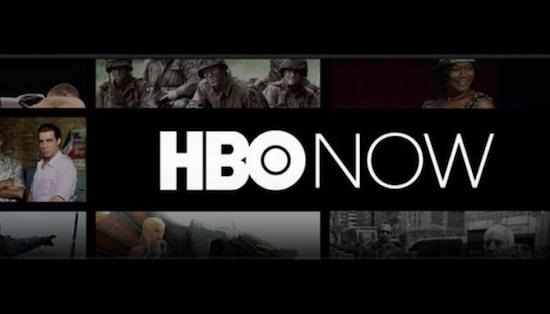 All the great movies and shows that you can watch on HBO NOW in December 2018