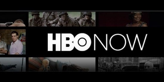 HBO NOW – see what is coming and leaving in January 2019