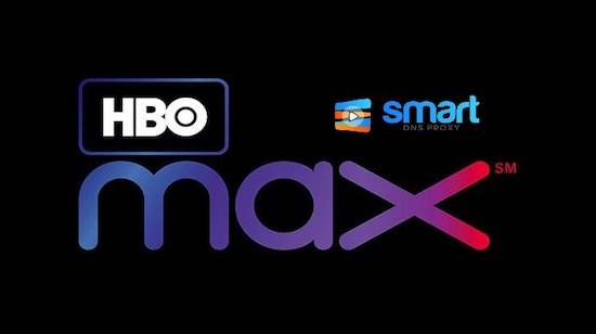 HBO Max – check out what is coming and leaving in September 2020