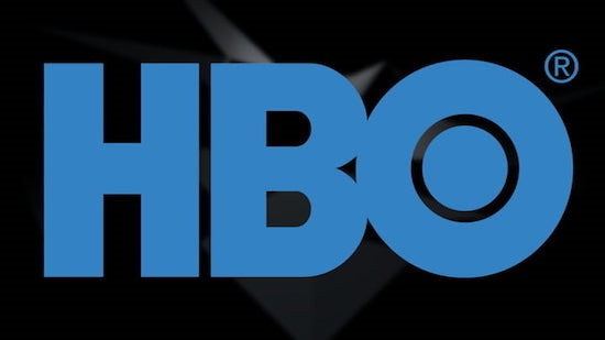 HBO NOW New Releases for November 2018