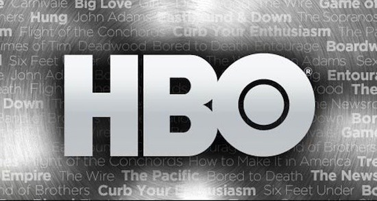 10 Best HBO Series that Every Person Must Watch