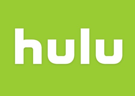 New Movies and TV Shows Hitting Hulu & Hulu Plus in December 2015