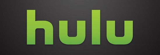 Unblock Hulu in UK - because it's worth it