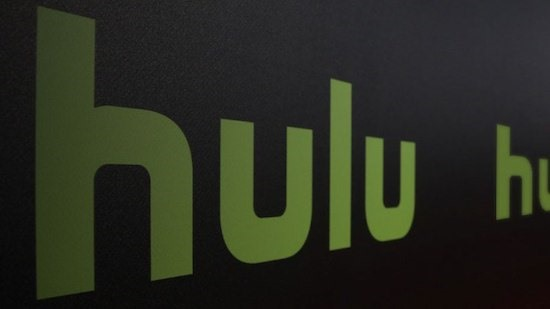 All the Hulu premieres in December 2018 – watch them with Smart DNS Proxy!