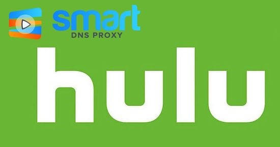 Movies, TV and Originals available on Hulu in December 2019