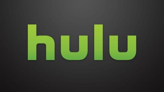 Everything that you can watch on Hulu this February 2019 brought to you by Smart DNS Proxy