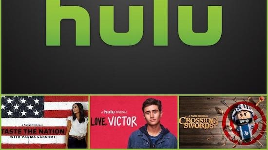 June 2020 on Hulu – all shows coming to and going from the service