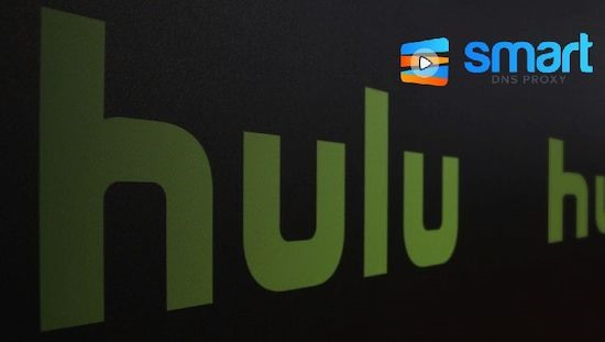Hulu in November 2019 – all shows ready for streaming and leaving the platform