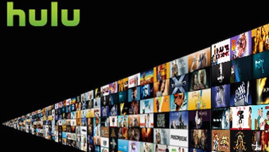 September 2019 on Hulu – everything coming to and leaving the service