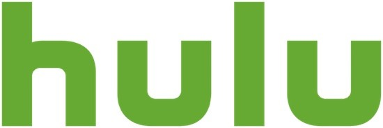 Should I Subscribe to Hulu or Not?