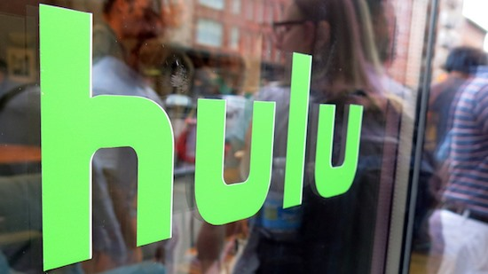 Watch all the best shows coming to Hulu in November