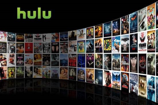 How to Watch Hulu Outside the U.S.