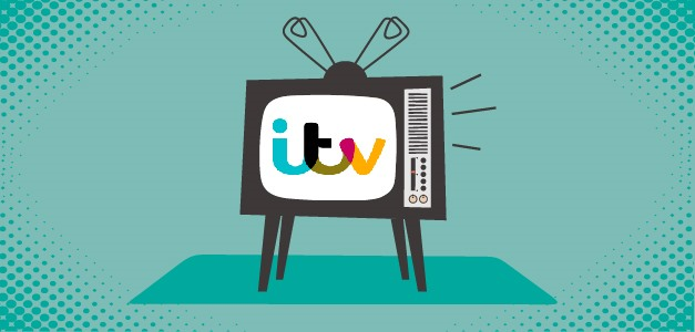 A Smart Way to Watch ITV outside UK: Smart DNS Proxy