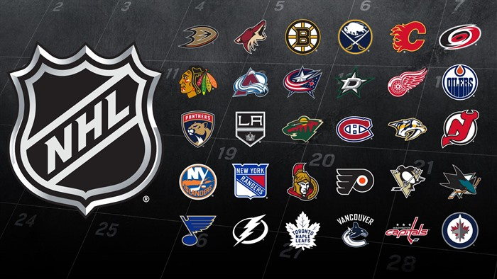 How to get rid of NHL live stream blackouts with a VPN