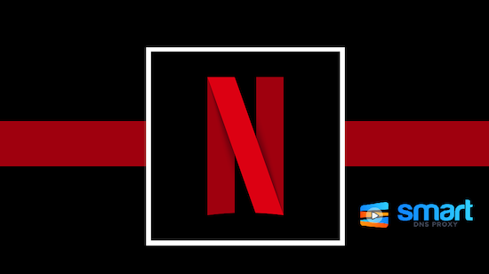 All titles coming to and leaving Netflix in February