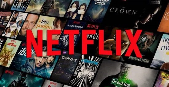 Movies, TV shows and Originals on Netflix in September 2019