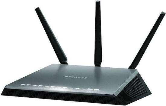 How to Set Up Smart DNS Proxy on Netgear Router