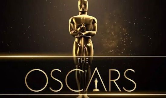 How to stream the 2019 Oscars ceremony with Smart DNS Proxy