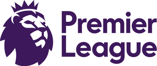 Premier League week 8 fixtures
